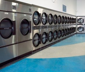 clean-source-dryers