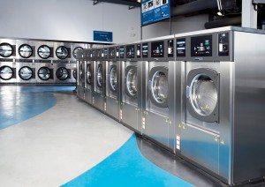 3-Washers[2]