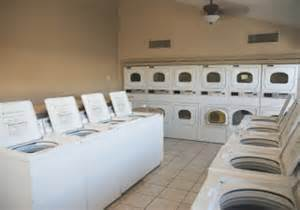 Apartment_Laundry